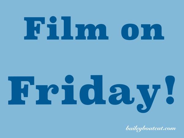 Film on Friday